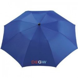 Summit 30 Vented Windproof Golf Umbrella