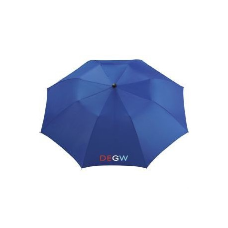 Summit 30 Vented Windproof Golf Umbrella
