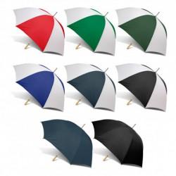 PEROS Rookie Umbrella