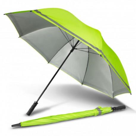 PEROS Safety Eagle Umbrella