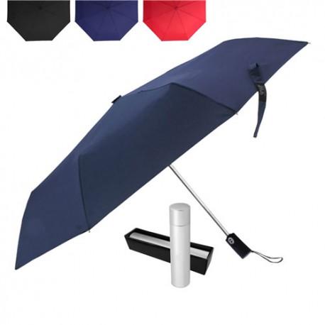 The Kingston Folding Umbrella