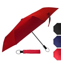 The Windsor Folding Umbrella