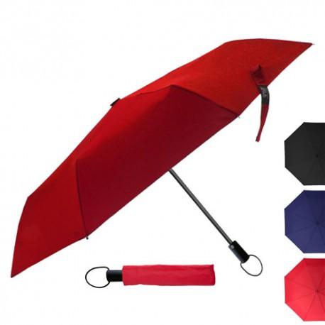 The Windsor Folding Umbrella