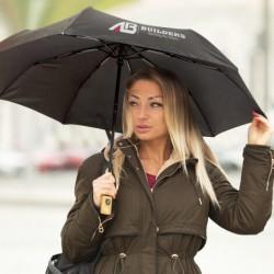 Auto Opening Umbrellas
