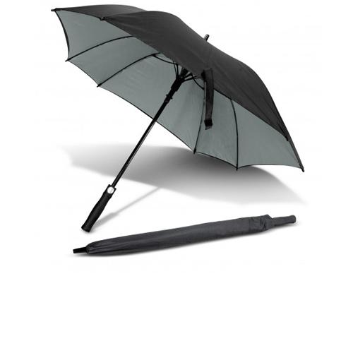 Corporate Umbrellas
