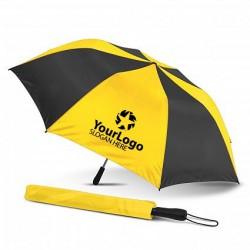 Branded Folding Umbrellas